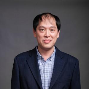 Nguyễn Hữu Thanh