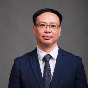 Nguyễn Xuân Dũng